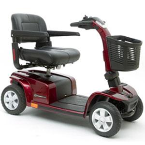 las vegas mobility scooter rentals go go elite traveller
