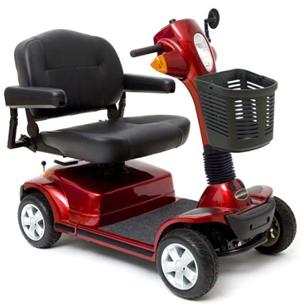 las vegas mobility scooter rentals maxima 4 wheeler
