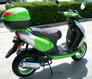 Las vegas mobility scooter rentals maxima for Motorized scooter rental las vegas