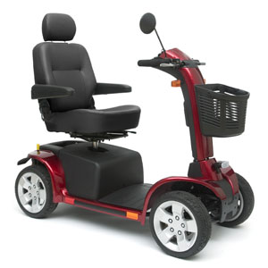 Mobility Scooter Hire on Las Vegas Mobility Scooter Rentals   Call Our Toll Free Number  1 866