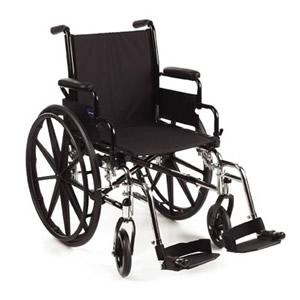 Las Vegas Mobility Scooter Rentals Light Weight Wheelchair