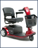 Scooter Rental Las Vegas Wheelchair & Scooter Rentals